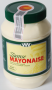 zaanse_mayonaise_pot_500ml